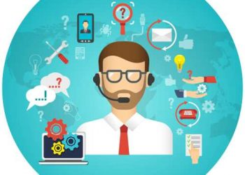 Why Should You Utilize The Services of A Professional IT Support Company?