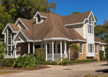 Main Causes of Roof Damage