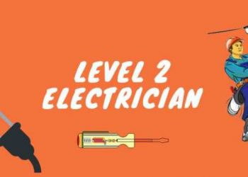 Level 2 Electrician