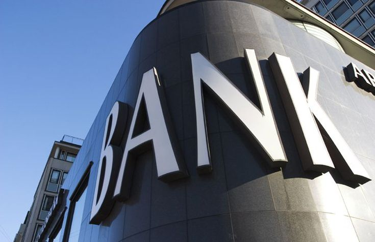 Open Account in a New Bank