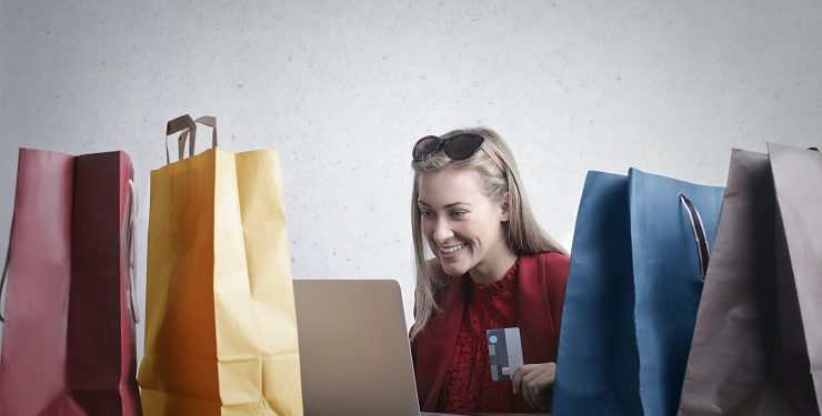 How to Get the Most out of Web Hosting for eCommerce