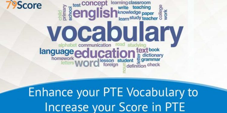 enhance-vocabulary-to-increase-your-score-in-pte