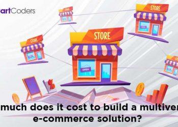 Shopify-MultiVendor-marketplace