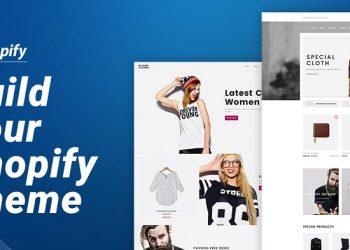 how-to-build-shopify-theme-using-shopify-theme-development-tutorial-blog-image-0-themetidy