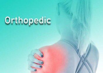 Best Orthopedics in Islamabad