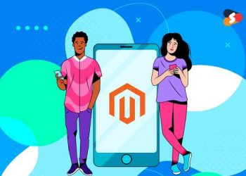 How to Create a Mobile App for Magento-2 E-commerce Websites?