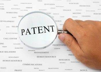 Ways To Make Patent Validation Or Invalidation Search More Effective