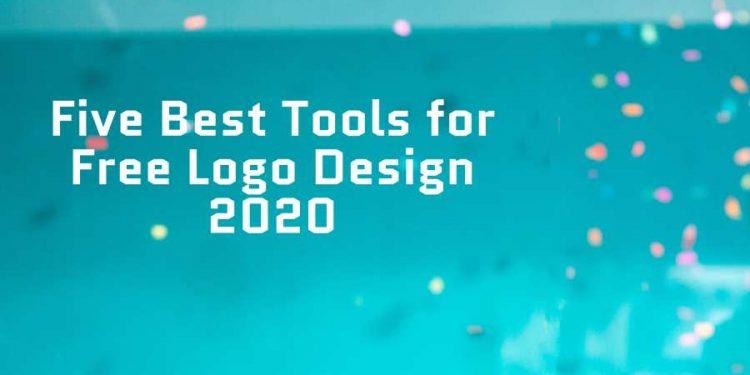 5 Best Logo Design Tools for Free Logo Design 2020