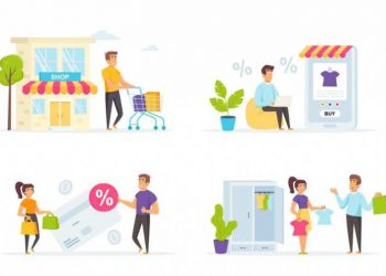 Loyalty Marketing – Strategies to Inspire Loyalty Amongst App Users