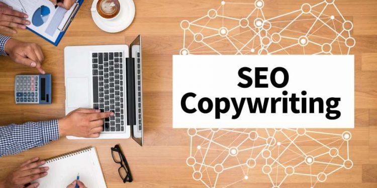 SEO Copywriting Tips To Grow Traffic in 2020