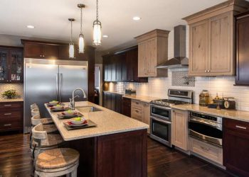 Kitchen Cabinet Purchase Guide – Things You Shouldn't Miss!