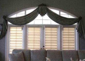 Why Should You Invest in Commercial Window Blinds?