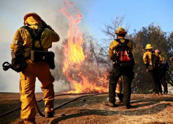 Hers's Why You Need To Hire Firefighters