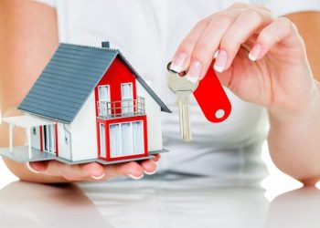 Useful Tips for Choosing The Perfect Home Builders