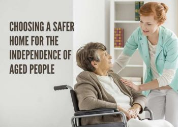 find your local homecare agency in London