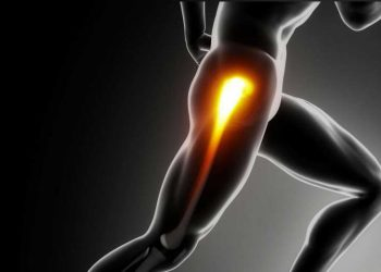 Issue of Hip Pain