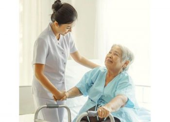 Tips for Choosing a Home Health Care Provider