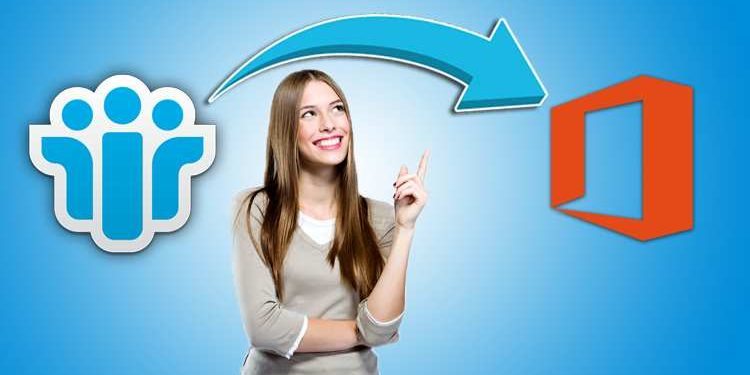 Want to know how to Migrate Lotus Notes to office 365?