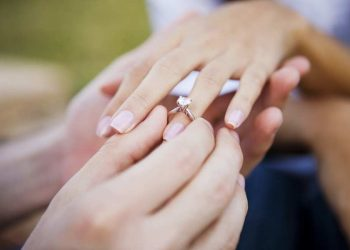 How to Pick the Perfect Engagement Ring for the Love of Your Life