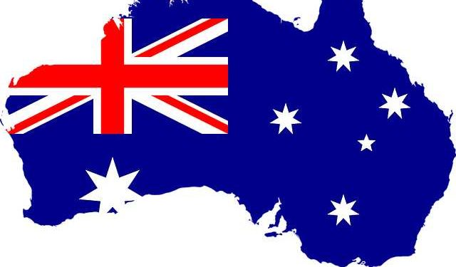 Moving to Australia: The Checklist Before Leaving