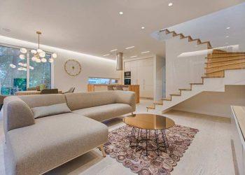 Contemporary Furniture Brisbane