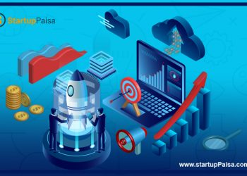 investors in india for startups, how to manage your startup