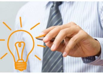 Profitable Business Ideas with Custom Products