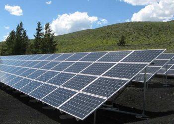 Solar Panel Suppliers Melbourne