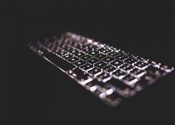 Motospeed Mechanical Keyboard