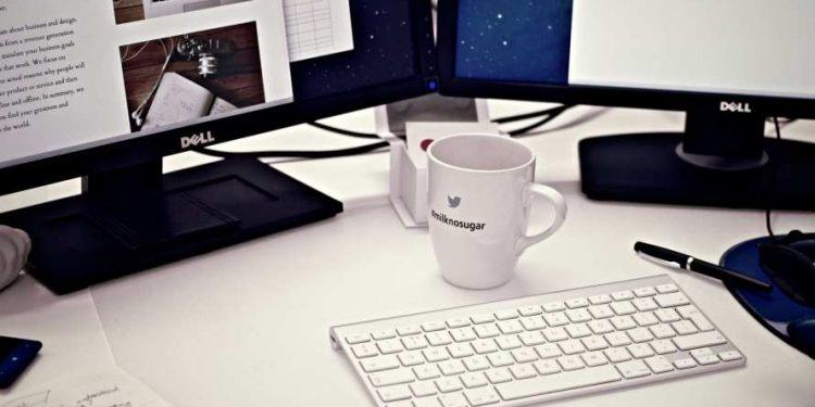 Create Your Own Blog Website for Google AdSense