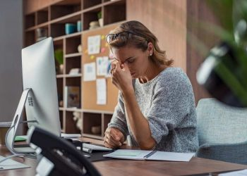 The Importance of Stress Management for Leaders