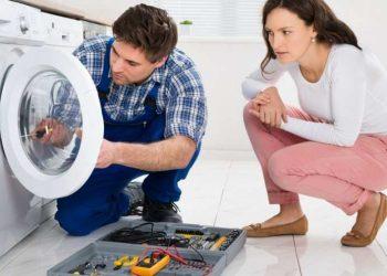 washing-machine-repair-Preston