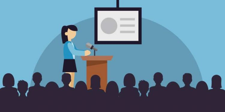 Five Tips to Improve Public Speaking Skills for Workplace Success