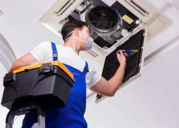 home-repair-service-Vaughan