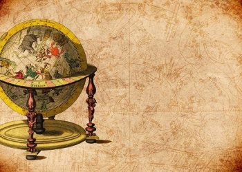 How to Find a Good Personal Astrologer