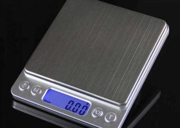 Weight Sclae
