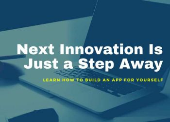 Steps To Get Your Mobile Application Developed