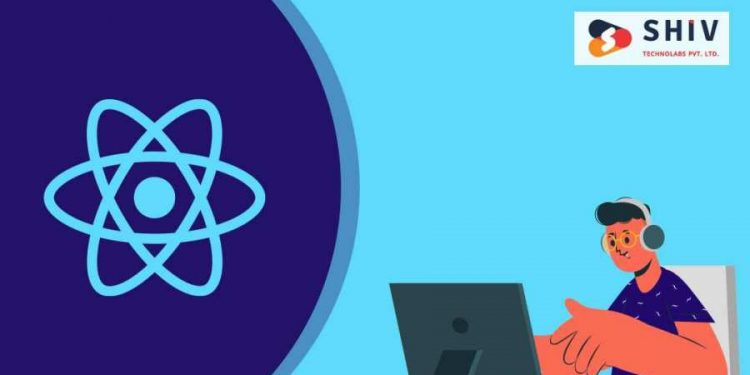 Benefits of Integrating Reactjs into Your Website!