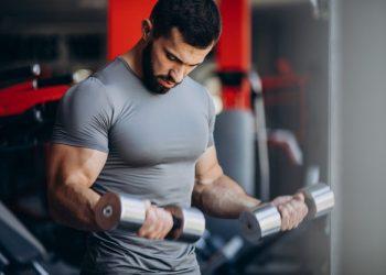 best glenelg gym