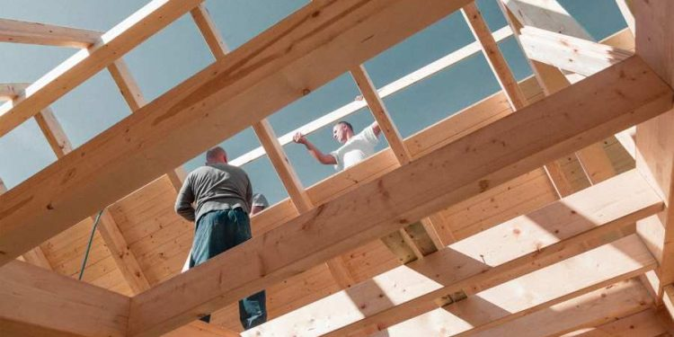 Importance of Timber Materials Used in Construction