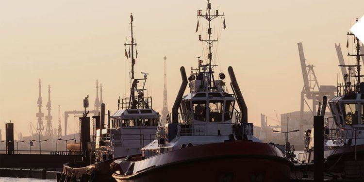 Countering Gulf of Guinea Piracy Towards 2025
