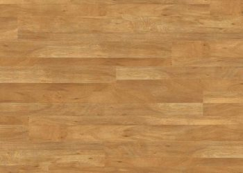 Here Are Important Tips To Simplify Engineered Floor Installation