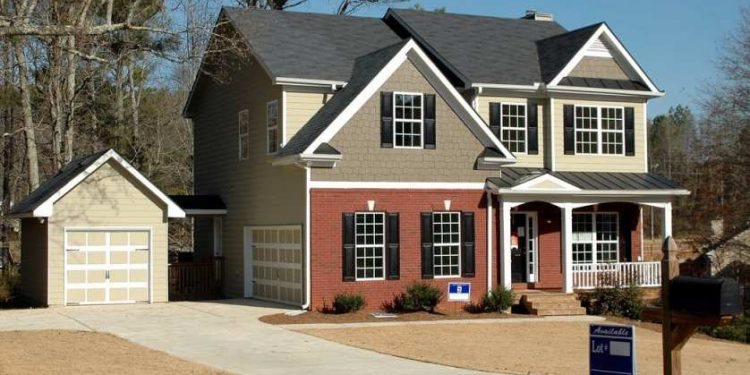 What Is Included In a Total House Inspection?