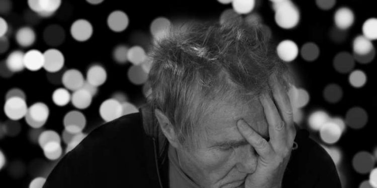 Causes & Risk Factors to Treat Dementia Problem
