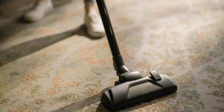 Cordless Stick Vacuum for Pet