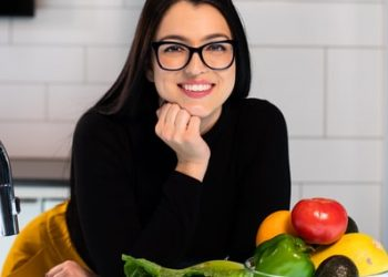 Top Signs Where Only A Professional Nutritionist Can Help You