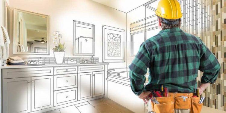Home decore Contractor