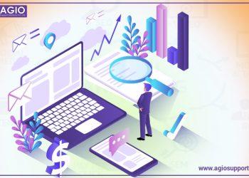 Top leading SEO company India, social media marketing services in India