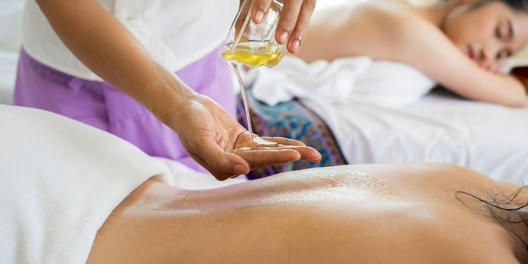 Most Popular Therapeutic Massages That Work Like A Charm