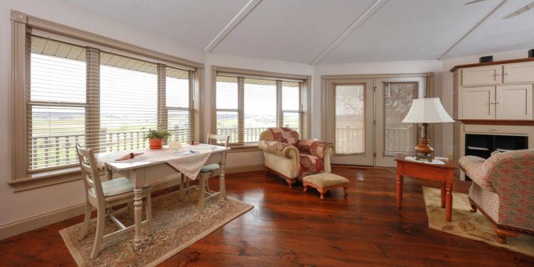 How To Select The Best Wooden Floorings For Your House